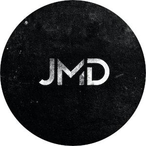 Jmd logo v4 facebook icon.jpg?ixlib=rails 1.1
