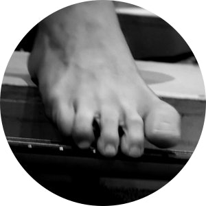 Nice clear feet.png?ixlib=rails 1.1