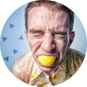 Lemon.png?ixlib=rails 1.1