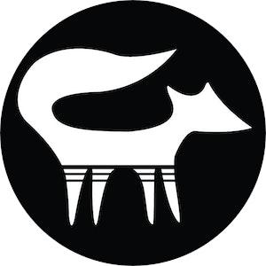 Vulpes twitter logo.jpeg?ixlib=rails 1.1