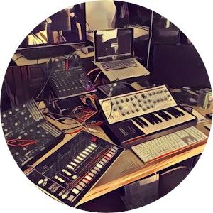 Studio.jpg?ixlib=rails 1.1