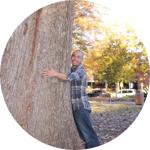 Tree hug pic.jpg?ixlib=rails 1.1
