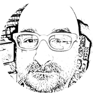 Ian griffin small bio pic.jpg?ixlib=rails 1.1