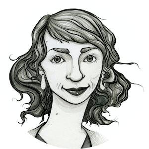 Kuguenko illustration self portrait lowres square.jpg?ixlib=rails 1.1
