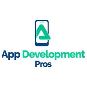 App2.jpg?ixlib=rails 1.1