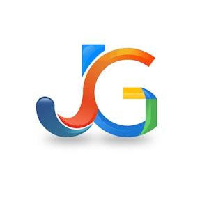 Jeewan logo.png?ixlib=rails 1.1