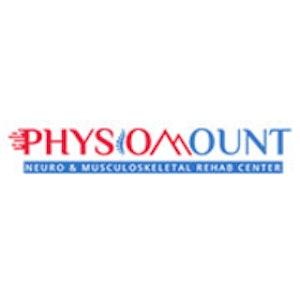 Physiomount inc.jpg?ixlib=rails 1.1