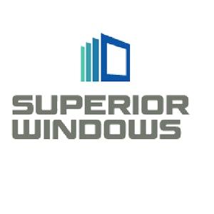 Superior windows logo.png?ixlib=rails 1.1