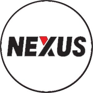 Nexus.jpg?ixlib=rails 1.1