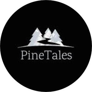 Pine.jpg?ixlib=rails 1.1