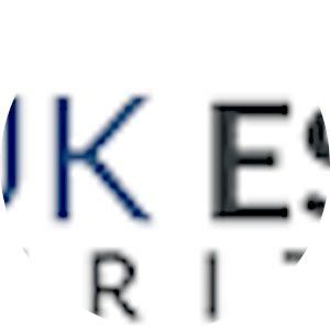 Logo.png?ixlib=rails 1.1