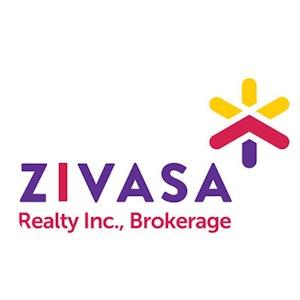 Zivasa logo.jpg?ixlib=rails 1.1