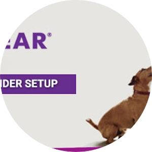 Netgear extender setup.jpg?ixlib=rails 1.1