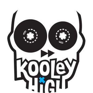 Kh skull logo.png?ixlib=rails 1.1