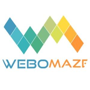 Webomaze web design perth.jpg?ixlib=rails 1.1