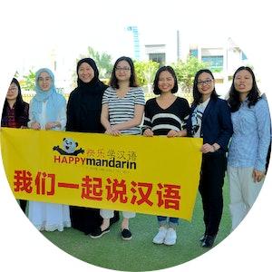 Team of great mandarin teachers.jpg?ixlib=rails 1.1