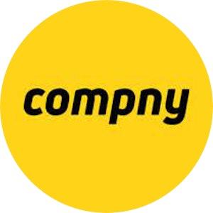 Compny logo.jpg?ixlib=rails 1.1