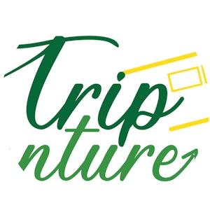 Tripventure 01.png?ixlib=rails 1.1