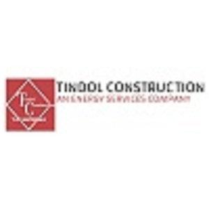Tindol logo.jpg?ixlib=rails 1.1