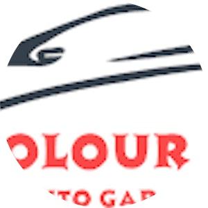 Color fair auto garage logo.png?ixlib=rails 1.1