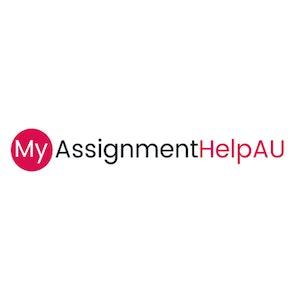 Myassignmenthelpau logo.jpg?ixlib=rails 1.1