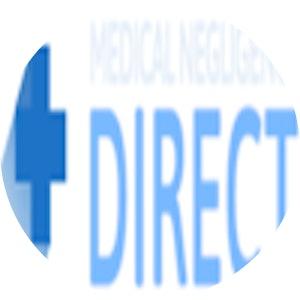 Logo 100x100.png?ixlib=rails 1.1