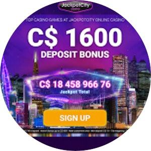 Jackpotcity casino canada 240x176.png?ixlib=rails 1.1