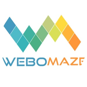Webomazewebdesignperth.jpg?ixlib=rails 1.1