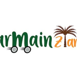 Harmain logo pdf 1280x832.png?ixlib=rails 1.1