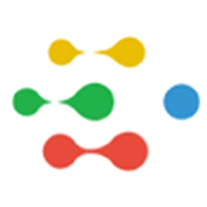 Logo 150.jpg?ixlib=rails 1.1