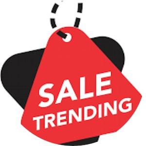 Sale in hisar.png?ixlib=rails 1.1