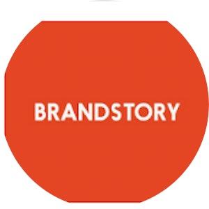 Brandstory.png?ixlib=rails 1.1
