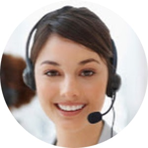 Customer support.jpg?ixlib=rails 1.1