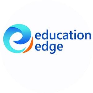 Education edge logo.jpg?ixlib=rails 1.1