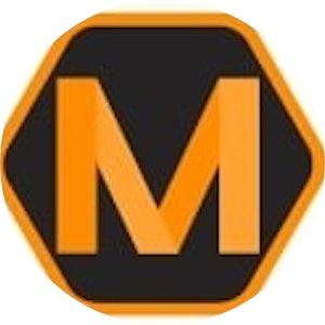 Mah logo new  1 .jpg?ixlib=rails 1.1