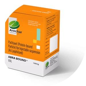 Albumin bound magicine pharma.jpg?ixlib=rails 1.1