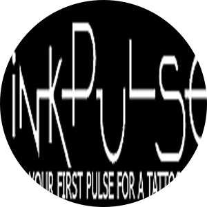 Inkpluse.png?ixlib=rails 1.1