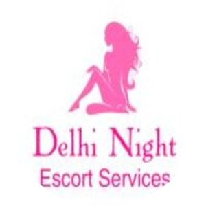Delhi night  2 .jpg?ixlib=rails 1.1