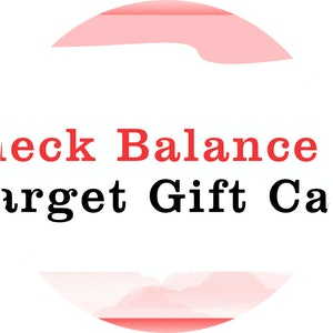 Target gift card.jpg?ixlib=rails 1.1