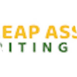 Cheap assignment writing service uk.png?ixlib=rails 1.1