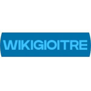 Wikigioitre logo.png?ixlib=rails 1.1