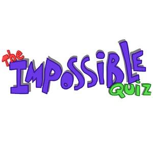 The impossible quiz.png?ixlib=rails 1.1