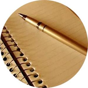 Custom essay writing help serivse online14.jpg?ixlib=rails 1.1
