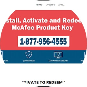 Css for mcafee new site.png?ixlib=rails 1.1