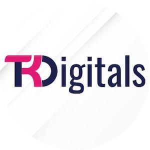 Tkdigitals.jpg?ixlib=rails 1.1