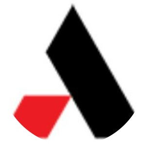 Ametek logo.jpg?ixlib=rails 1.1
