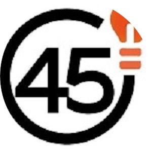 Studio45 logo   copy.jpg?ixlib=rails 1.1