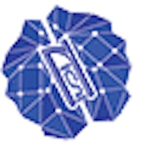 Logo1.png?ixlib=rails 1.1