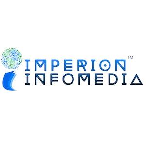 Imperion logo.png?ixlib=rails 1.1