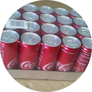 Coca.jpg?ixlib=rails 1.1